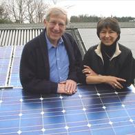 Erneuerbare Energien brauchen erneuerbare Regierungen