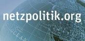 Ausleihen zu vieler Bücher aus der Bibliothek: Haftbefehl für Aaron Swartz