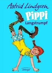 Theologin will Pippi Langstrumpf aus Kinderzimmern verbannen