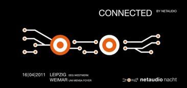Gema will Geld für Creative-Commons-Veranstaltung