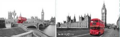 Photoshop-Manipulationen machen aus einem Foto ein geistiges Konzept