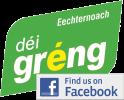 Gemeinderat Echternach: Fragwürdiges Demokratieverständnis!