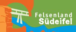 Wanderung am Felsenland Südeifel