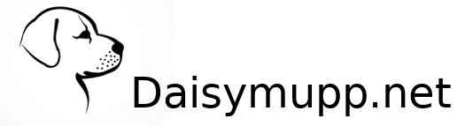 Daisymupp